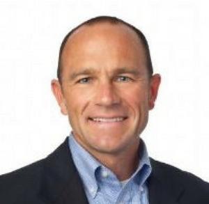 Todd Gore