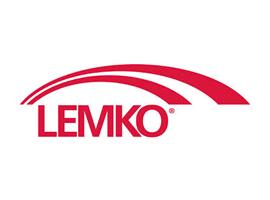 fed_logo_lemko