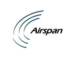 logo-airspan
