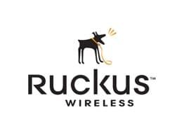 logo-ruckus