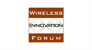 wireless-logo