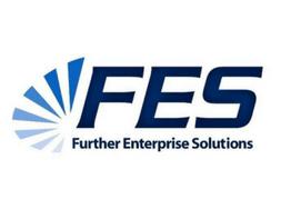 Partner Logos for FW Website (2)