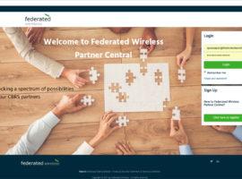 CBRS Ecosystem Benefits From New Partner Program