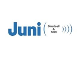 fed_logo_juniglobal