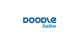 doodle labs