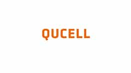 qucell