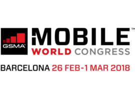 Some Thoughts as I Head to Mobile World Congress 2018