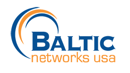 Baltic-Networks-Logo-new